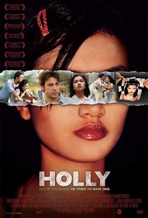 越南妹霍莉 Holly (2006)