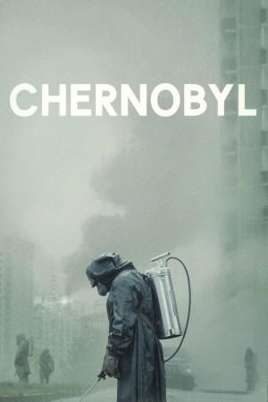 切尔诺贝利 Chernobyl (2019) 中文字幕