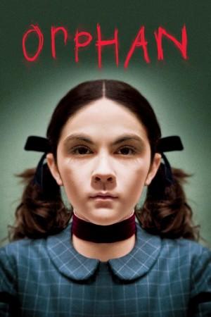 孤儿怨 Orphan (2009)