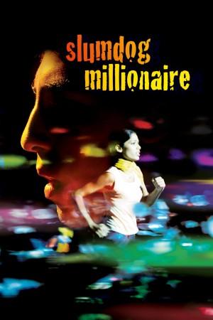 贫民窟的百万富翁 Slumdog Millionaire (2008) 中文字幕