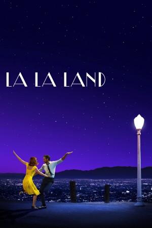 爱乐之城 La La Land (2016) 中文字幕