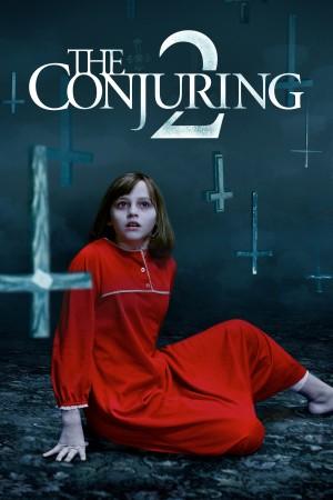 招魂2 The Conjuring 2 (2016) 中文字幕