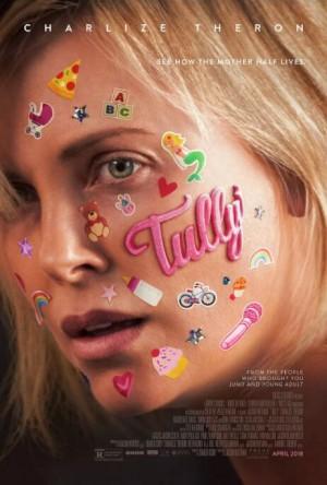 塔利 Tully