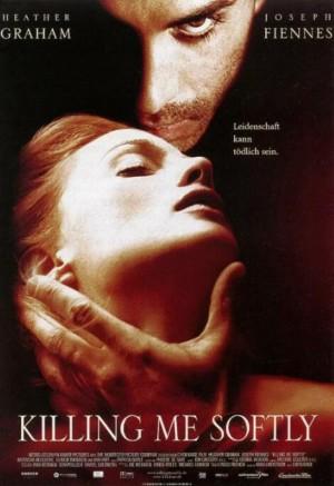 温柔地杀我 Killing Me Softly (2002)