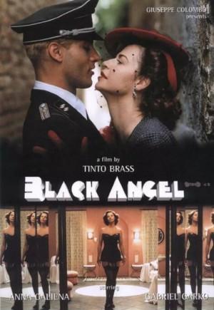 黑天使 Black Angel (2002)