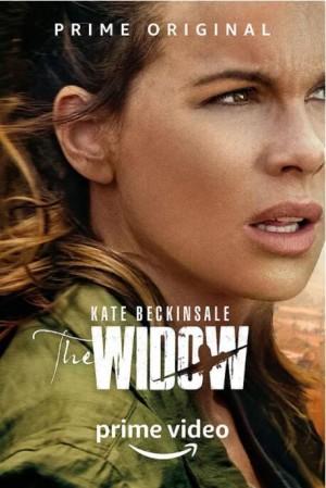 寡妇 The Widow (2019)