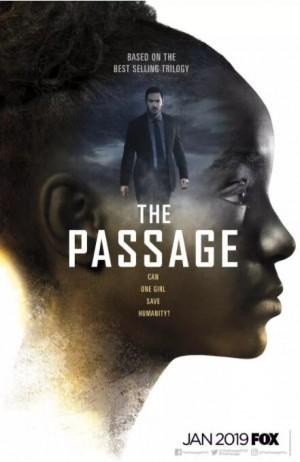 末日之旅 The Passage (2019)