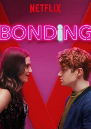 绑定 第一季 Bonding Season 1 (2019)