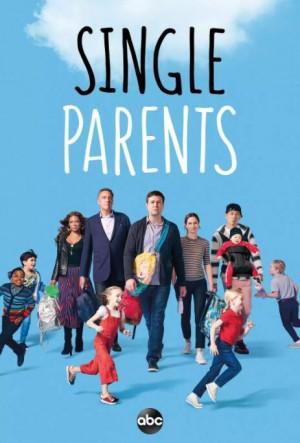 单身家长 Single Parents (2018)