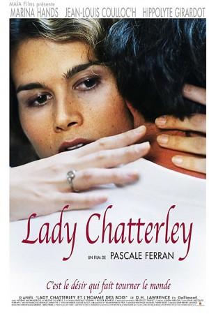 查泰莱夫人的情人 Lady Chatterley (2006)