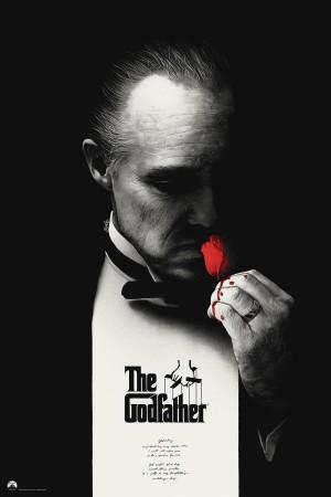 教父 The Godfather (1972) 中文字幕