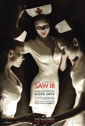 电锯惊魂3 Saw III (2006) 中文字幕