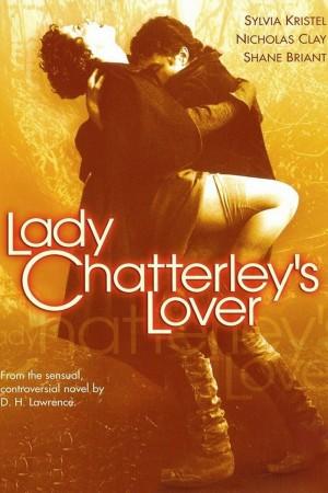 查泰莱夫人的情人 Lady Chatterley's Lover (1981) 1080P