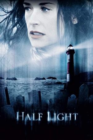 神秘群岛 Half Light (2006) 1080P