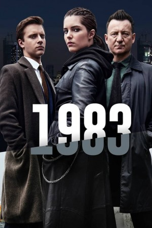 1983 一九八三 第一季 (2018)