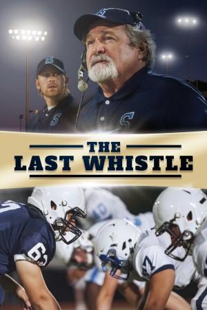 The Last Whistle (2018) 1080P