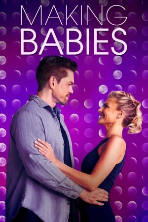 造人计划 Making Babies (2018) 1080P