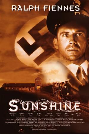 阳光情人 Sunshine (1999)