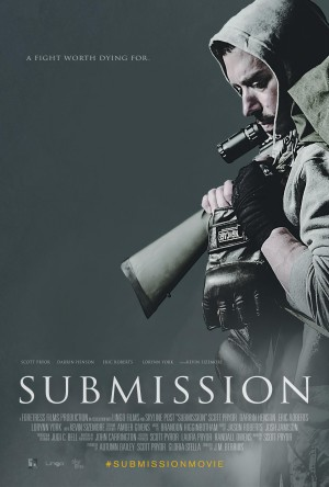 屈服 Submission (2018) 1080P