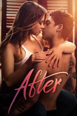 之后 After (2019) 1080P