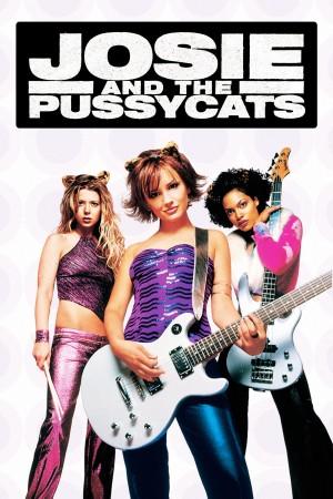 猫女乐队 Josie and the Pussycats
