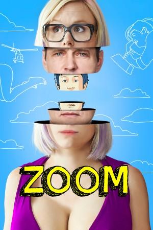 变焦 Zoom (2015) 1080P 1.53G