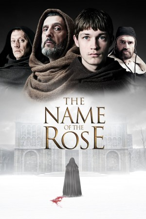 【意剧】玫瑰之名 The Name of the Rose  (2019)
