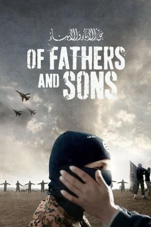 恐怖分子的孩子 Of Fathers and Sons (2017) 1080P
