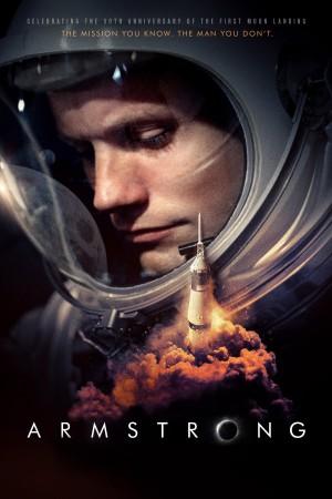 阿姆斯特朗 Armstrong (2019) 1080P