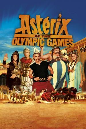 高卢英雄大战凯撒王子 (2008) 720P