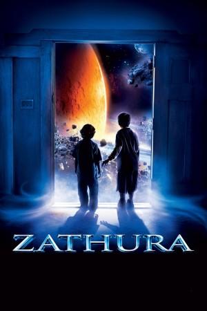 勇敢者的游戏2:太空飞行棋  (2005)