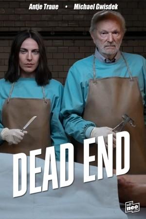 【德剧】归去 Dead End (2019)