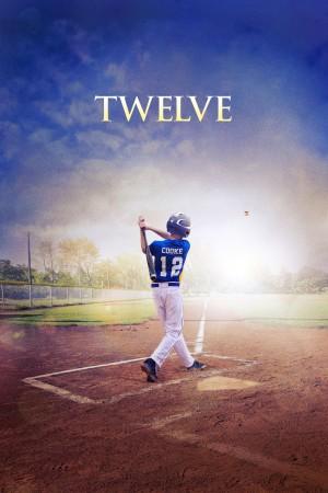 Twelve (2019) 1080P 1.57G