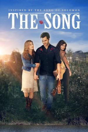 歌中之歌 The Song (2014) 1080P