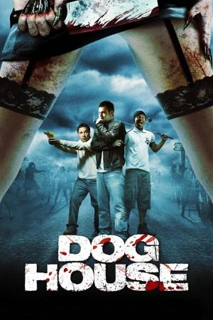 狗舍 Doghouse (2009) 1080P