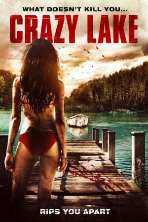 疯狂之湖 Crazy Lake (2015)