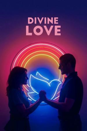 超神 Divino Amor (2018)