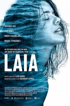 Laia (2016)