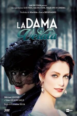 【意剧】戴面纱的美人 第一季 La dama velata (2015)