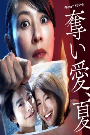 【日剧】夺爱之夏 奪い愛、夏 (2019)