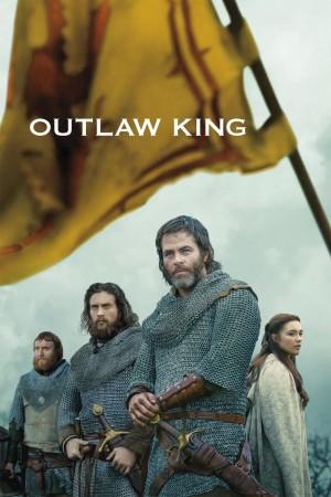 法外之王 Outlaw King (2018) Netflix中文字幕