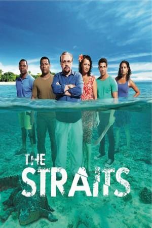 海峡 The Straits (2012)