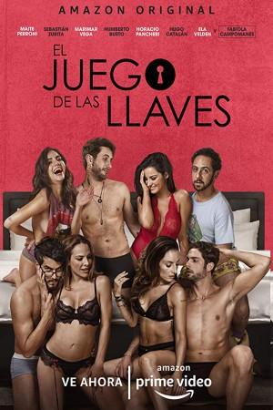 钥匙游戏 El Juego de las Llaves (2019)
