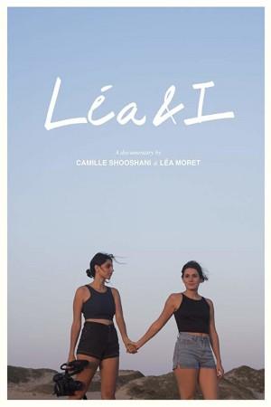 【纪录片】Léa & I (2019) 1080p