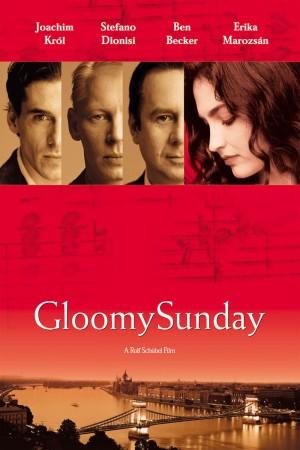 布达佩斯之恋 Gloomy Sunday (1999) 1080P
