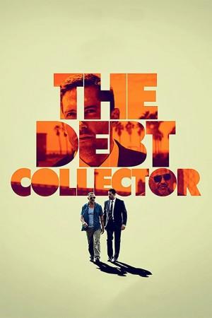 讨债人 The Debt Collector (2018) 1080P