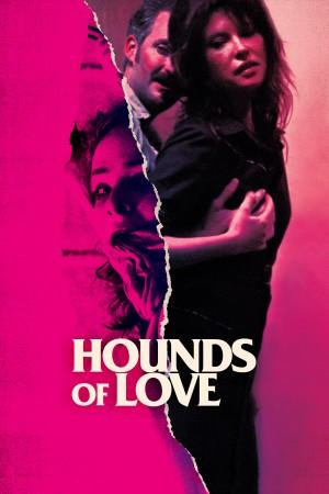 爱的猎犬 Hounds of Love (2016) 1080P