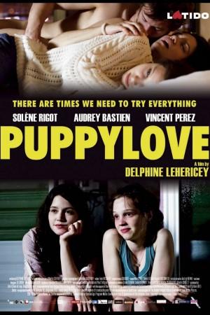 早恋 Puppy Love (2013) 1080P