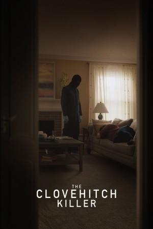 双套结杀手 The Clovehitch Killer (2018) 1080P
