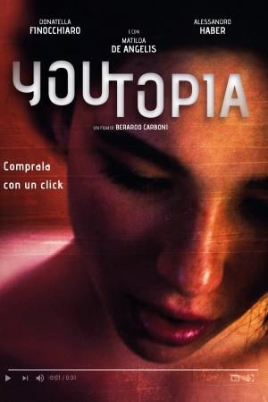 Youtopia (2018)